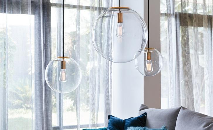 Feature Lighting Tips Homeworld Helensvale Blog