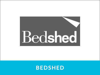 Bedshed Oct 17