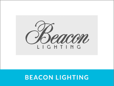 HWH_13_Website_logos_beacon-lighting