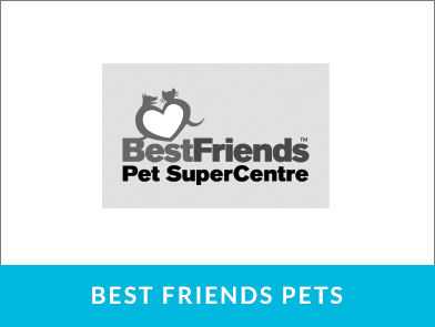 HWH_13_Website_logos_best-friends-pets