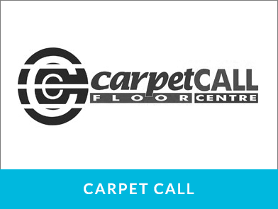 HWH_13_Website_logos_carpet-call