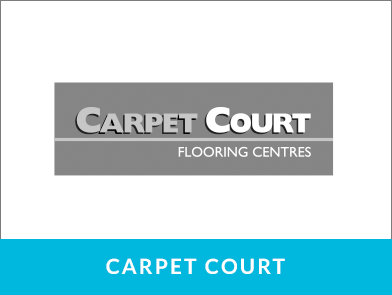 HWH_13_Website_logos_carpet-court