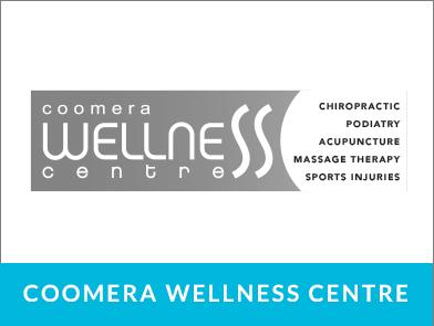 HWH_13_Website_logos_coomera-wellness