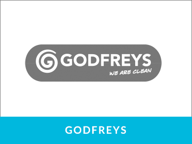 HWH_13_Website_logos_godfreys