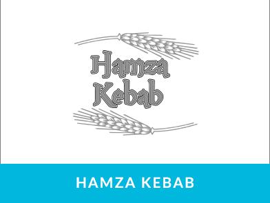 HWH_13_Website_logos_hamza-kebab