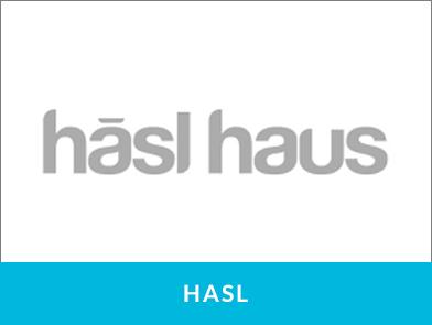 HWH_13_Website_logos_hasl-haus