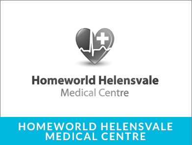 HWH_13_Website_logos_homeworld-medical-centre