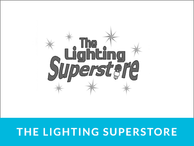 HWH_13_Website_logos_lighting-superstore