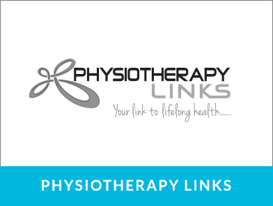 HWH_13_Website_logos_physiotherapy-links