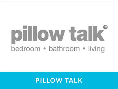 HWH_13_Website_logos_pillow-talk