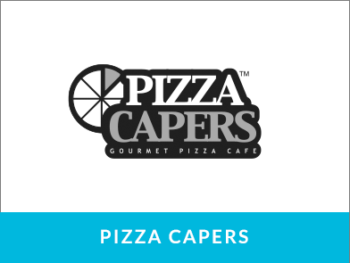 HWH_13_Website_logos_pizza-capers