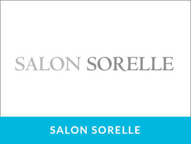 HWH_13_Website_logos_salon-soree