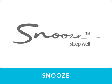 HWH_13_Website_logos_snooze