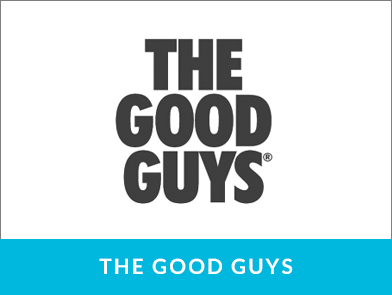 HWH_13_Website_logos_the-good-guys