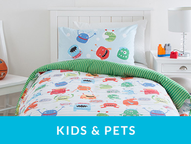 HWH_13_Website_store-category-squares-kids-pets