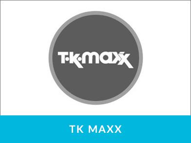 LINGO_Homeworld_CUBE_Logo_TKMaxx_080517