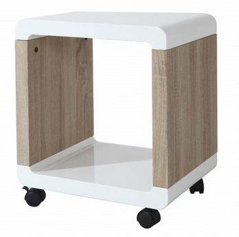 Howards - Storage Cube on Wheels - $139.00