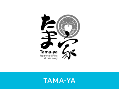 HWH_13_Website_logos_tam-ya