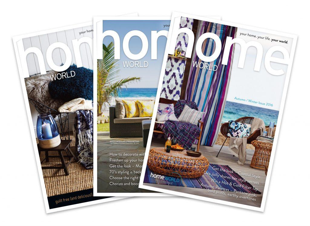 INEX-HH-Magazine-Covers-v2
