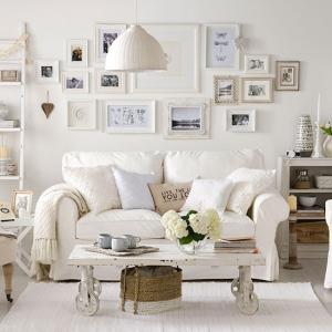 Soft-White-Living-Room-Ideal-Home-Housetohome-300x300