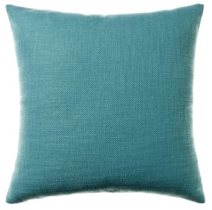 Adairs - HR vintage washed linen seagrass - $41.95