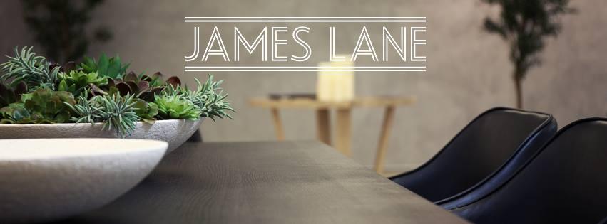 Welcome James Lane Homeworld Helensvale Homeworld Helensvale
