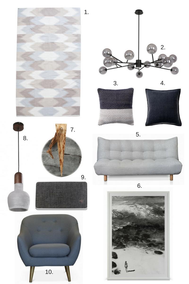 10 shades of grey homeworld helensvale homeworld helensvale