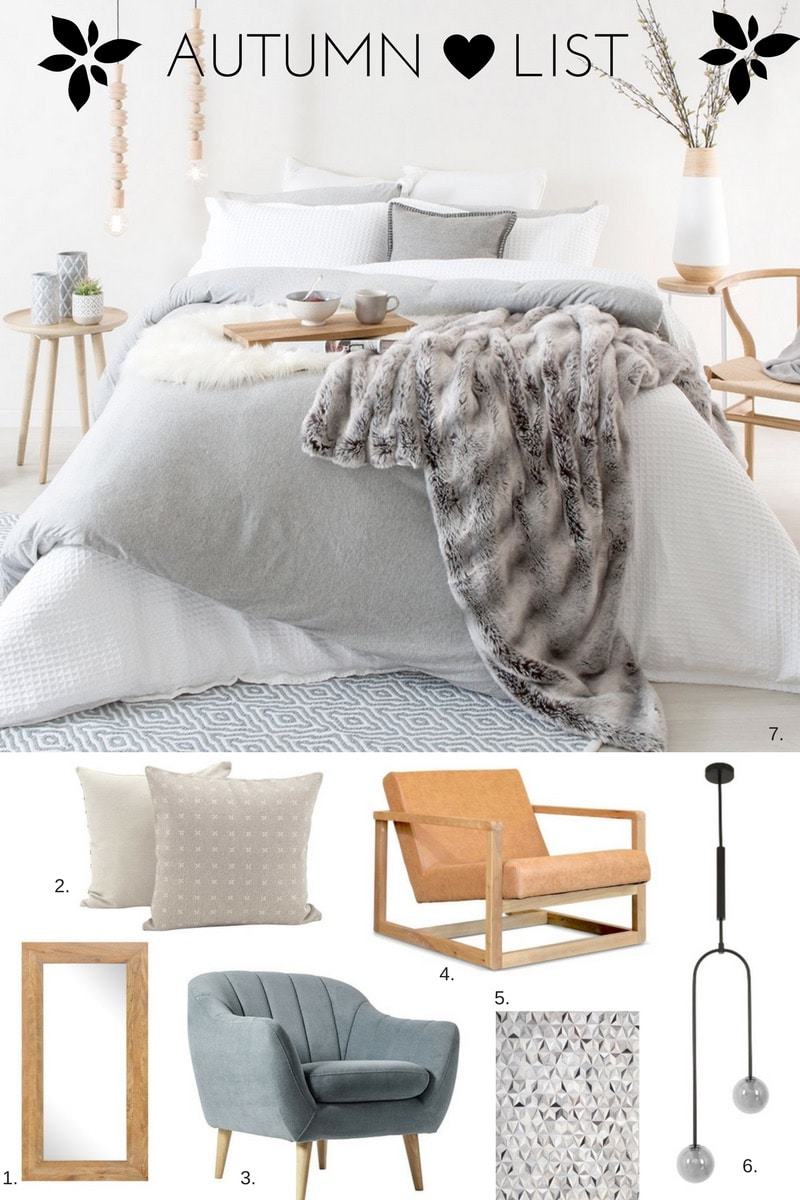 2 margherita cushion vast interior 45 3 mercer reid kensignton chair sage adairs 489 99 4 watson brown arm chair james lane 999