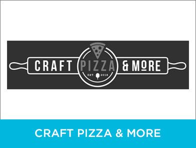 HH_Craft_Pizza_&_More_Webtile