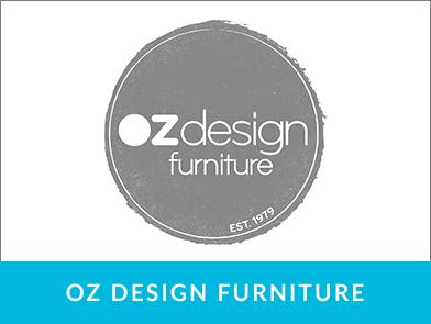 LINGO_Homeworld_CUBE_Logo_OzDesign_130918