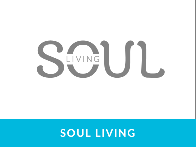 LINGO_HH_CUBE_Logo_SoulLiving_080319_Cube