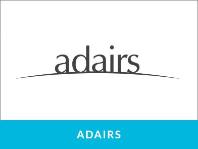 HWH_13_Website_logos_Adairs
