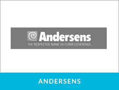 HWH_13_Website_logos_andersons