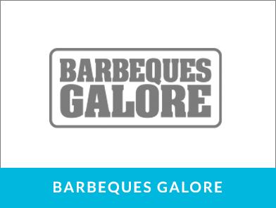 HWH_13_Website_logos_bbq-galore