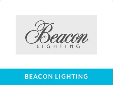HWH_13_Website_logos_beacon-lighting