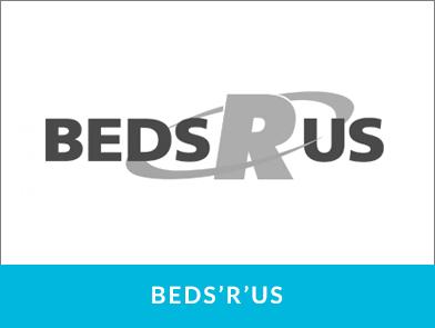 HWH_13_Website_logos_beds-r-us