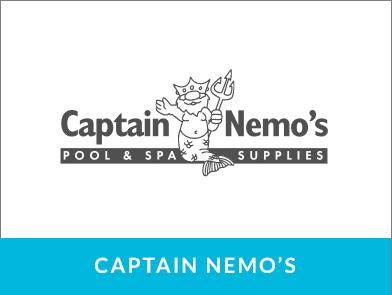 HWH_13_Website_logos_captain-nemos