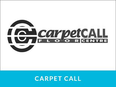 HWH_13_Website_logos_carpet-call