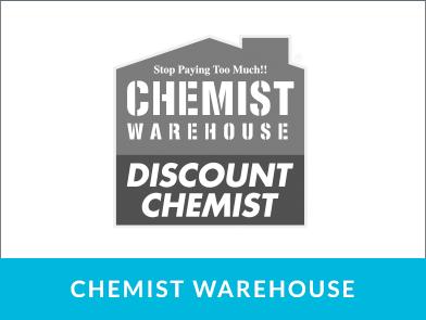 HWH_13_Website_logos_chemist-warehouse