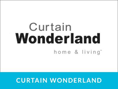 HWH_13_Website_logos_curtain-wonderland
