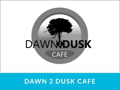 HWH_13_Website_logos_dawn-2-dusk