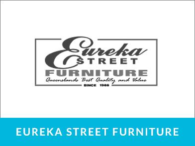 HWH_13_Website_logos_eureka-furniture