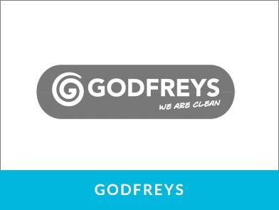 HWH_13_Website_logos_godfreys