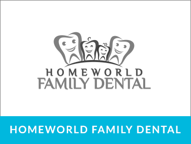 HWH_13_Website_logos_homeworld-dental