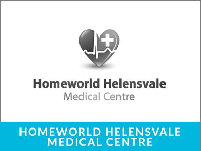 HWH_13_Website_logos_homeworld-medical-centre