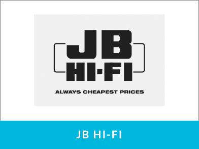 HWH_13_Website_logos_jb-hifi