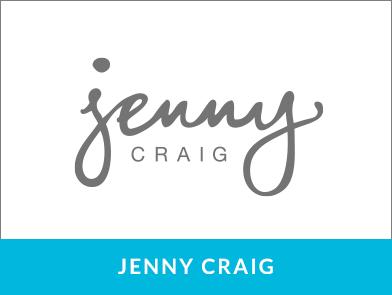 HWH_13_Website_logos_jenny-craig