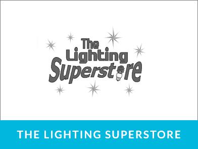 HWH_13_Website_logos_lighting-superstore