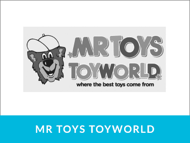 HWH_13_Website_logos_mr-toys
