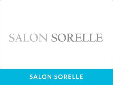 HWH_13_Website_logos_salon-soree